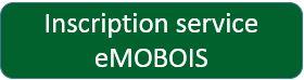 emobois